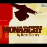 Discovery. Монархия  (Monarchy with David Starkey) 1 сезон, 6 серий