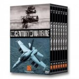 Discovery. Войны XX столетия (The Century of Warfare) 20 серий