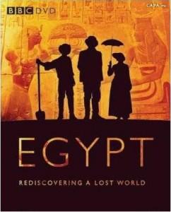bbc drevny egipet 242x300 BBC. Древний Египет. Великое открытие (BBC. Egypt) (6 серий)