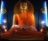 tibet masters Тайны тибетских мастеров