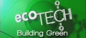 discoveryeco tech 300x134 Discovery. Экотехнология (Eco Tech) 5 серий