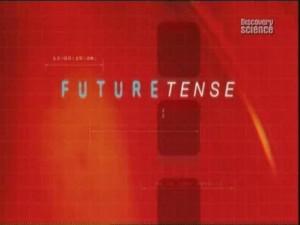 discoveryfuture tense 300x225 Discovery. Будущее время (Future Tense) 3 серии