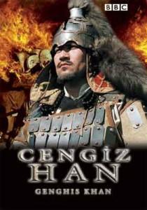 bbc chingizhan 210x300 BBC. Чингиcхан (Genghis Khan)