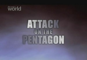 discoveryattack on the pentagon 300x207 Discovery. Атака на Пентагон (Attack On The Pentagon)