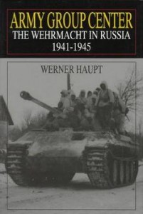 the wehrmacht in russia 1941 1945 201x300 Вермахт в России. Выжженная земля 1941 1945 (The Wehrmacht in Russia 1941 1945) 4 серии