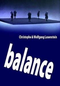 balance 211x300 Баланс (Balance)