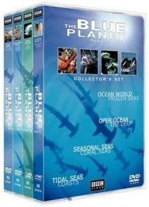 bbc blue planet 216x300 BBC. Голубая планета (The Blue Planet) 8 серий