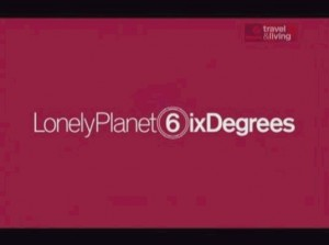 discoverylonely planet 6ix degrees 300x223 Discovery. Одинокая планета. Шесть ступеней (Lonely Planet 6ix Degrees) 10 серий
