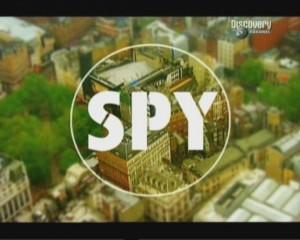 discoveryspy 300x240 Discovery. Шпион (Spy) 10 серий