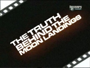 discoverythe truth behind the moon landings 300x225 Discovery. Подлинная история высадки на Луну (The Truth Behind the Moon Landing)