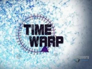 discoverytime warp 300x225 Discovery. Искривление времени (Time Warp) 18 серий