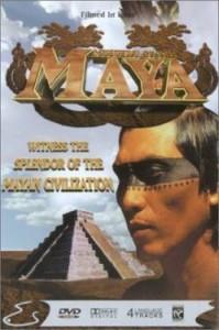 mystery of the maya 199x300 Загадки майя (Mystery of the Maya)