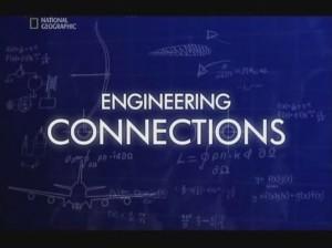 natgeo richard hammonds engineering connections 300x224 Инженерные идеи с Ричардом Хаммондом (Richard Hammonds Engineering Connections) 4 серии