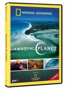natgeoamazing planet 226x300 Удивительная планета (Amazing Planet) 3 серии