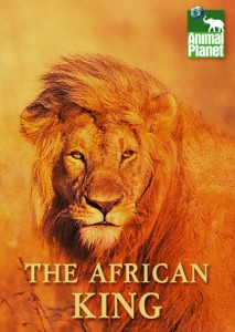 discoverythe african king 213x300 Discovery. Владыка Африки (The African King)