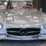 luchshie mashiny mira 1 150x150 Лучшие машины мира (4 серии)