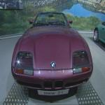 luchshie mashiny mira 2 150x150 Лучшие машины мира (4 серии)