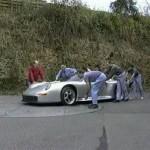 luchshie mashiny mira 3 150x150 Лучшие машины мира (4 серии)