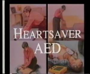 serdechno legochnaya reanimacia 300x245 Сердечно легочная реанимация (Heartsaver AED)