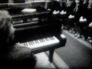 music education 300x226 Музыкальное образование