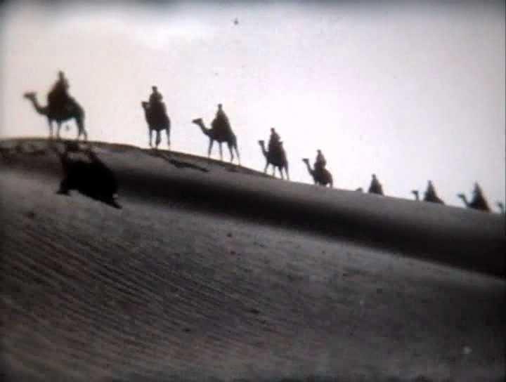 Лучшие Детские Фильмы Советских Времен